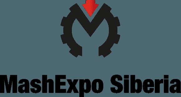 Международная выставка металлообработки и сварки