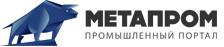 Метапром