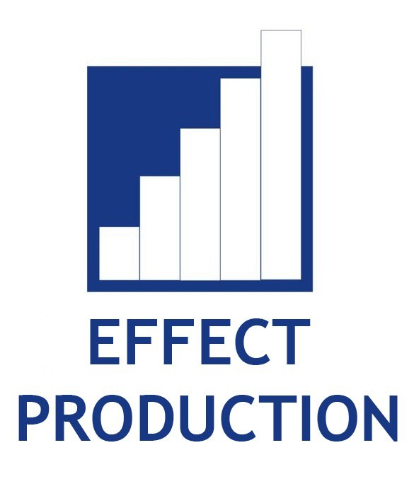 Effect Production